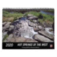 hot_springs_of_the_west_calender_2020_ca