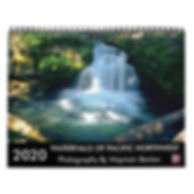 waterfalls_of_the_pacific_northwest_cale