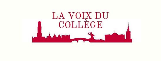 La_voix_du_collège-2.png