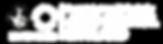 lottery_Logo_White RGB. Image 29.00 KB.p