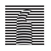 Design Squares-02.jpg