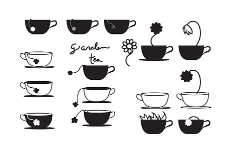 garden tea logo-01.jpg