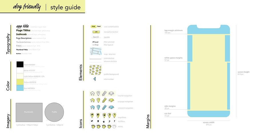 Style Guide-01.jpg