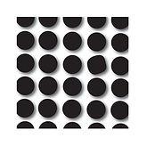 Design Squares-03.jpg
