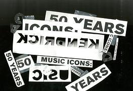 Poster Type002 (1).jpg