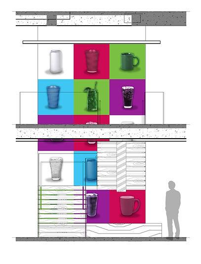 Monumental_Stair_Graphic-07.jpg