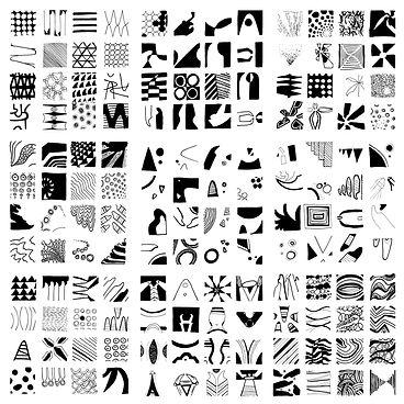 design squares.jpg