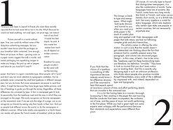 6x9 grid book design 3.jpg