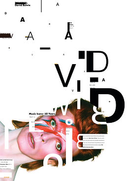 David Bowie Poster color-01.jpg