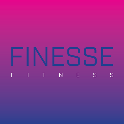 finesse fitness
