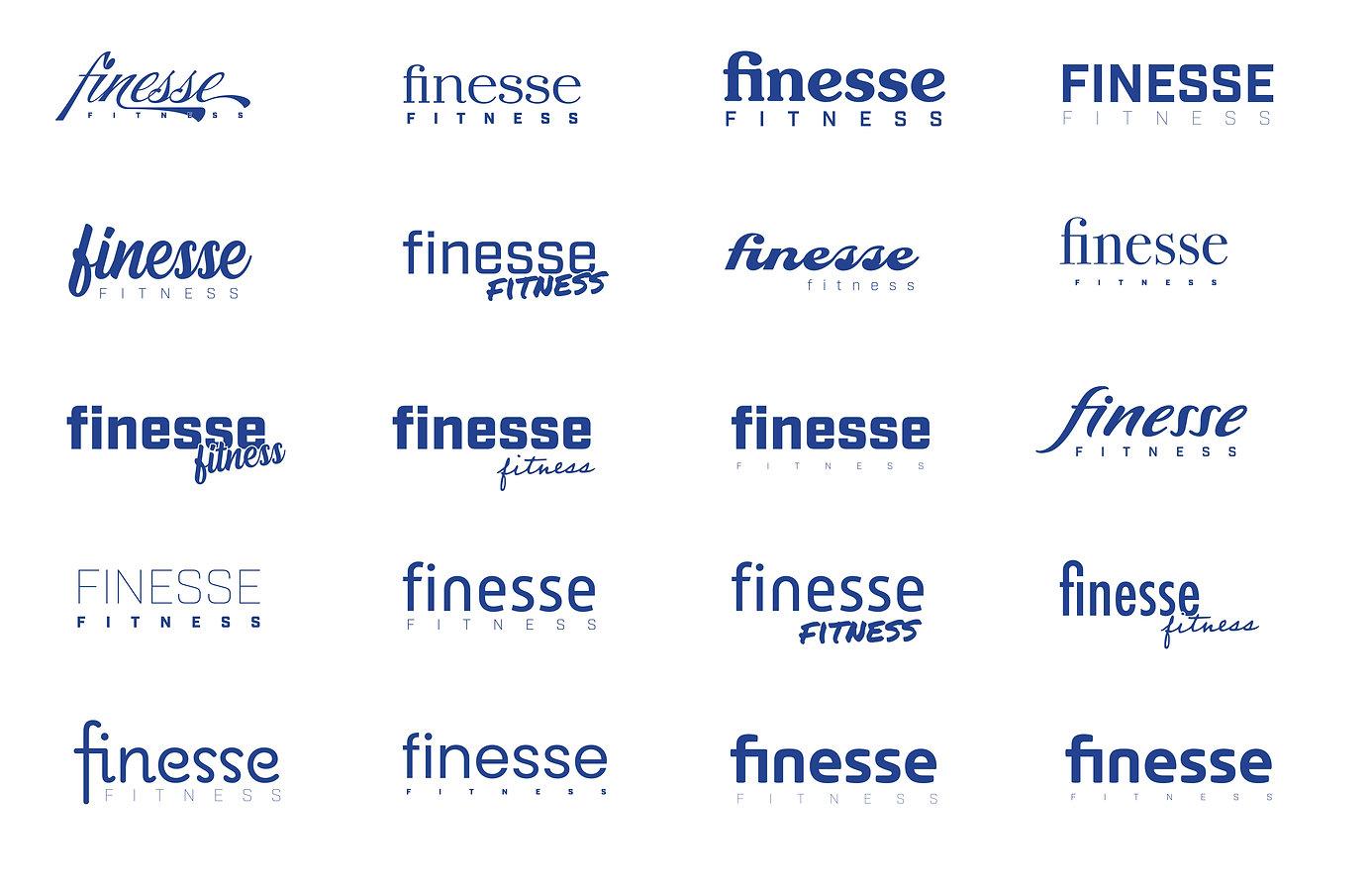 Gym Branding.jpg