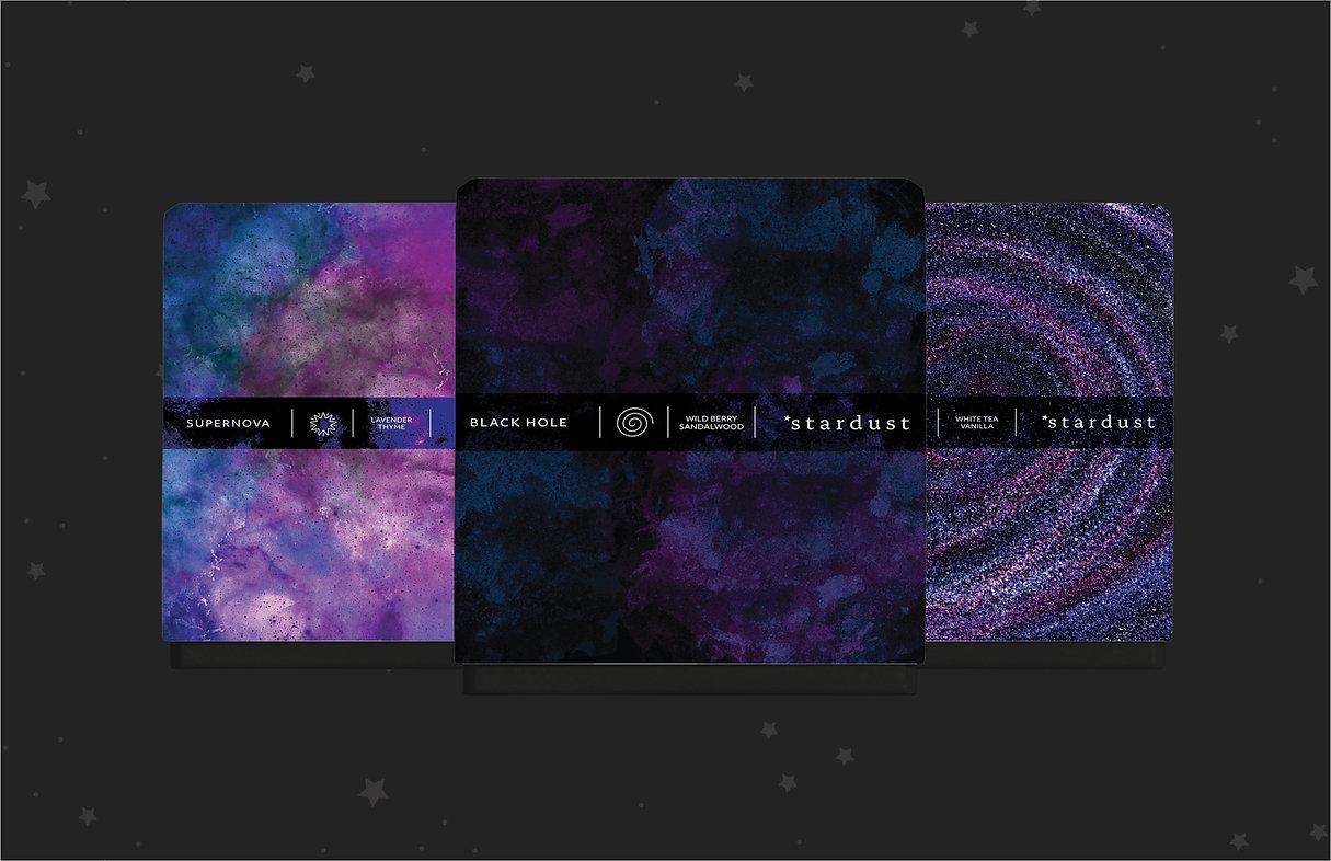 Stardust Materials4.jpg