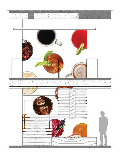 Monumental_Stair_Graphic-08.jpg