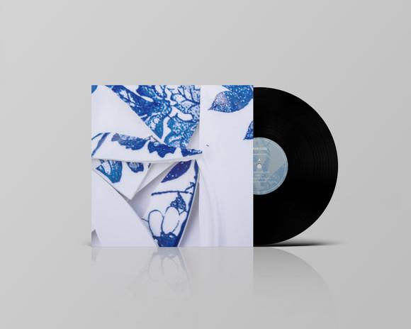 Kintsugi Sleeve and Record.jpg
