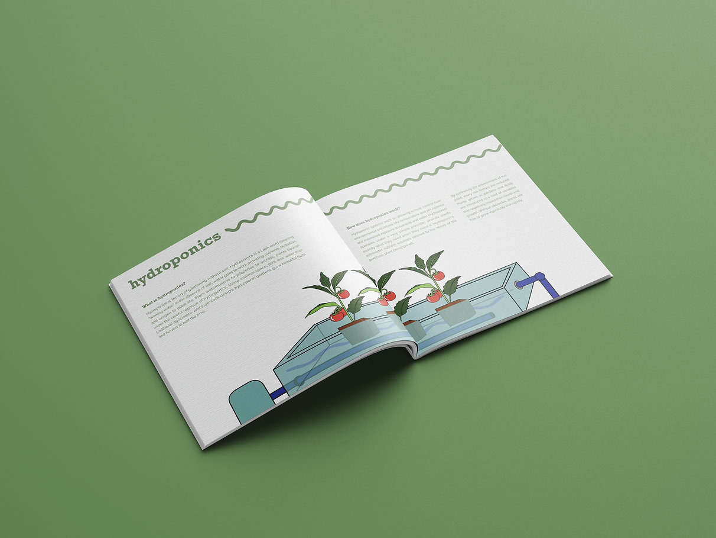 ghydroponics.jpg