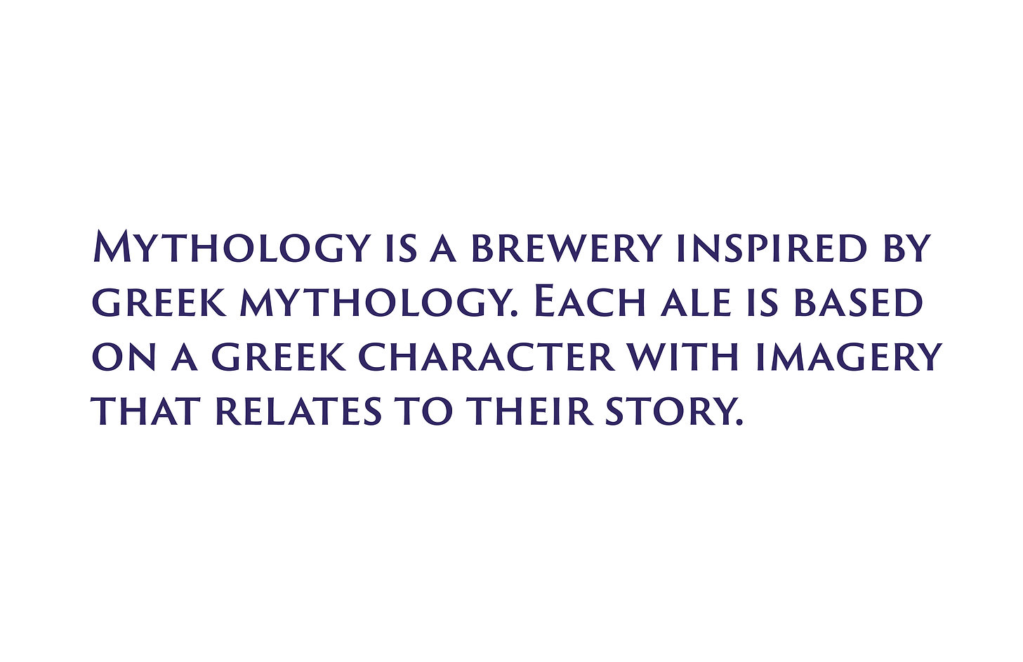 mythologymaterials2.jpg