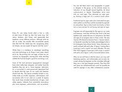 Book design.jpg
