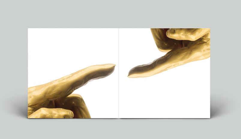 Kintsugi Gold Hands.jpg