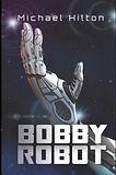 Bobby%20cover_edited.jpg