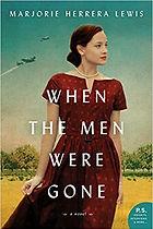 when-the-men-were-gone-by-marjorie-herre
