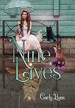 NineLives-V2.jpg