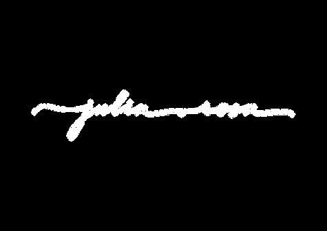 logo assinatura branca.png