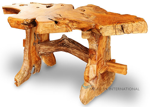 Rootwood Bar Table