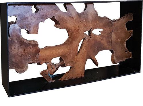 Rootwood Display
