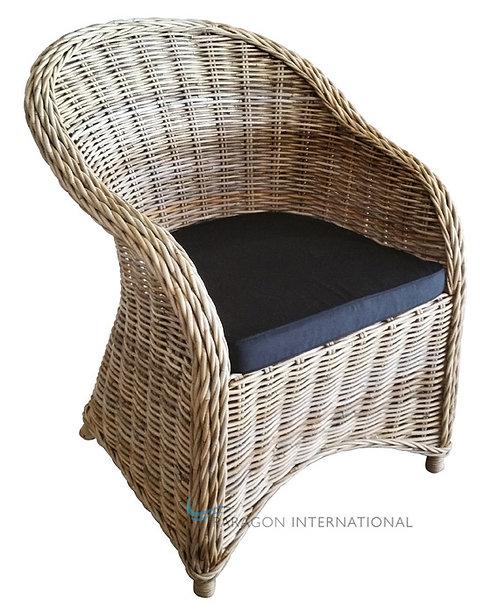 Bonsum Tub Chair