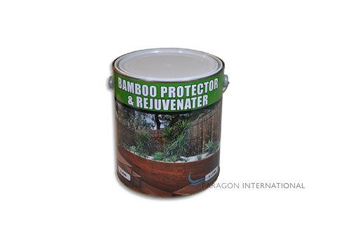 Bamboo Rejuvenater
