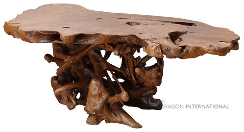 Rootwood Occassional Table