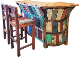 Boatwood bar counter.png