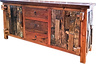 recycled timber buffet.png
