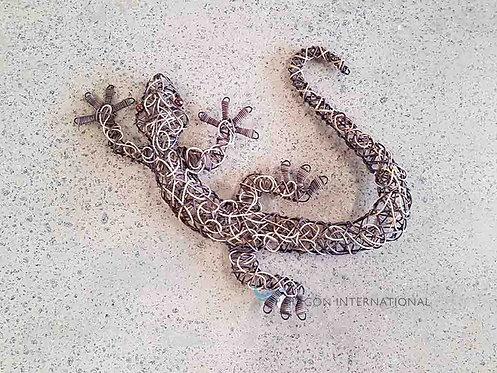 Rattan Gecko