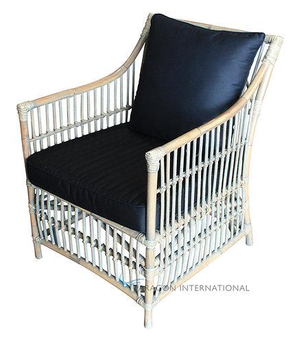 Trigg Armchair