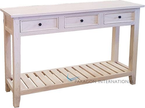 Hamptons Hall Table