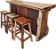 Slab bar counter.png