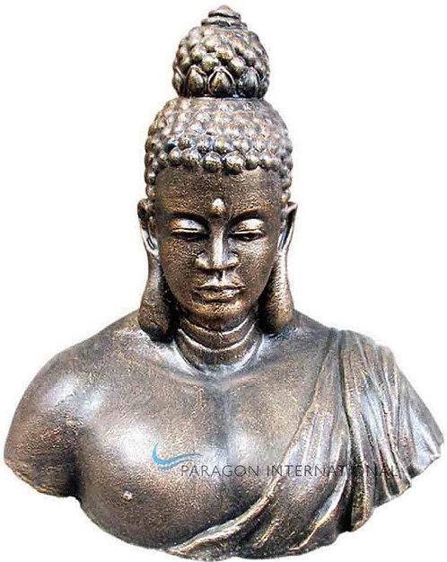Buddha Werda Statue