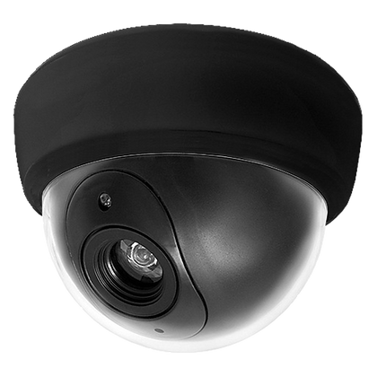 ASEC Dummy Dome Camera Internal - Dome