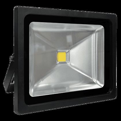 ASEC LED Floodlight - 50W