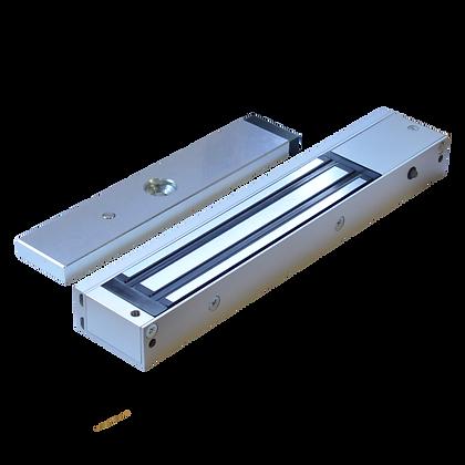ICS Mini Magnet With Door Status - U10002-DSU Monitored with Door Status