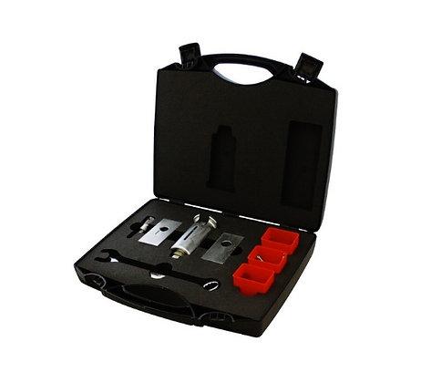 Redline Cylinder Core Extractor Kit