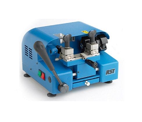 RST Merlin - Cylinder Key Cutting Machine