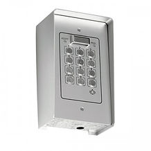 VIDEX 810NS Surface Keypad.jpg