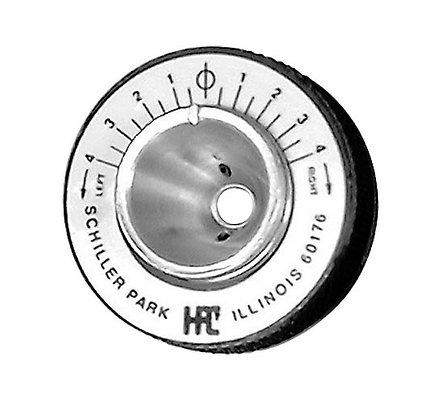 HPC Circular Torque and Tension Tool