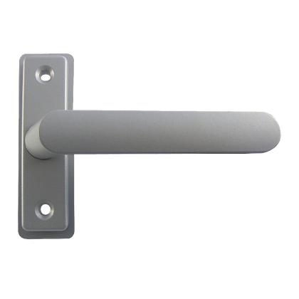 ADAMS RITE 4568 Handle For MS1890 - SAA