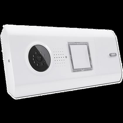 abus video door kit