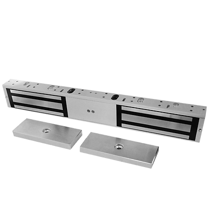 ADAMS RITE 281 Series Double Magnet - Unmonitored