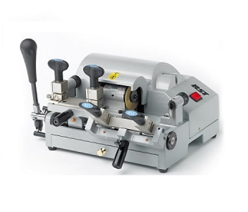 RST TM855 Dual Purpose Key Cutting Machine