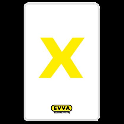 Evva Xesar Proximity Card - 5 Cards